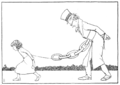 Illustration at page 96 of Bill the Minder.png
