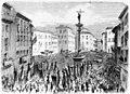 Illustrazione Italiana 1876 - Anniversario Cinque Giornate.jpg