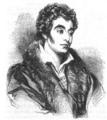 Illustrirte Zeitung (1843) 06 016 1 Robert Southey.PNG