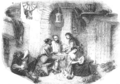 Illustrirte Zeitung (1843) 08 121 2 Baron's Condottieri.PNG