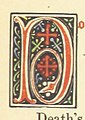 Image taken from page 103 of 'Poems- scriptural, classical and miscellaneous' (11007824573).jpg