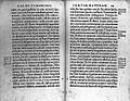"Images from""De atra bile liber...."" Galen, 1529 Wellcome L0015883.jpg"