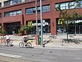Images of the north side of King, from the 504 King streetcar, 2014 07 06 (209).JPG - panoramio.jpg