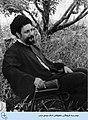 Imam Musa Sadr (14).jpg