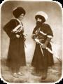 Imamsjamil(1859).png