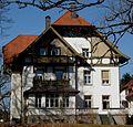 Immenstadt AdolfProbstStr21.JPG