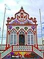 Império de São Sebastião - Ilha Terceira - Portugal (291871622).jpg