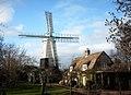 Impington Windmill - panoramio.jpg