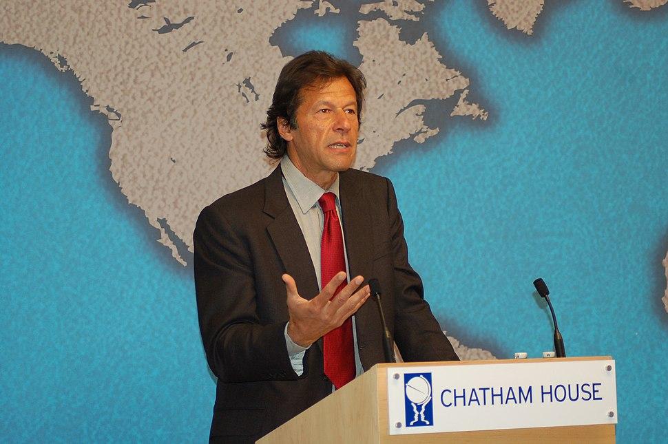 Imran Khan (4276439704)