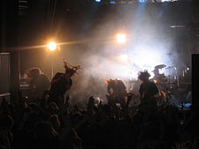 In Flames Trondheim 2007.jpg