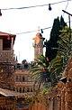 In Jerusalem 32.jpg