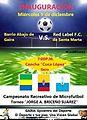 Inauguracion Campeonato JORGE A. BRICEÑO SUAREZ.jpg