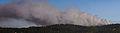 Incendio forestal en Teo - 07.jpg