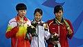 Incheon AsianGames Swimming 27.jpg