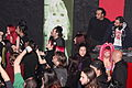 Incubite music concert at Second Skin nightclub in Athens, Greece in February 2012 Batch 2.JPG