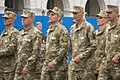 Independence Day military parade in Kyiv 2017 42.jpg