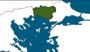 Onafhankelijke regering van West-Thracië.png