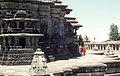 India-1970 026 hg.jpg