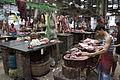 India - Kolkata Hogg market - 3410.jpg