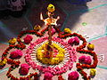 India - Sights & Culture - 030b - (2230540444).jpg