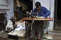 India - Varanasi tailor sewing machine - 1096.jpg