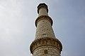 India DSC01535 (16721199362).jpg