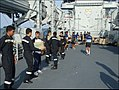 Indian Navy's Search and Rescue Operations - OCKHI (10).jpg
