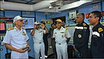 Indian Navy Vice Admiral Karambir Singh visits INS Sahyadri off the coast of Hawaii (3).jpg