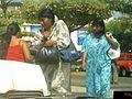 Indigenas Wayuu.jpg