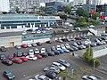 Industrial Wasteland As Parking Lots.jpg