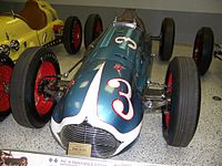 Indy500WinningCar19471948.JPG
