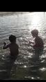 Infancia y mar.png