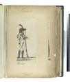 Infanteria (1806) (NYPL b14896507-87898).tiff