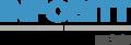 Infobitt logo.png