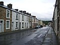 Ingham Street, Padiham - geograph.org.uk - 851306.jpg