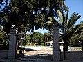 Ingresso Villa comunale - panoramio.jpg