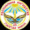 IngushetiaCoatofArms.png