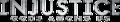 Injustice-logo.png