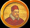 Innocentius X.png