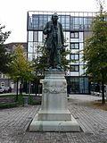 Innsbruck-Adolf-Pichler.jpg