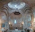 Inside Alban church in Kish - panoramio.jpg