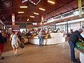 Inside Olhao Municipal Market 6 November 2015.JPG