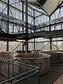 Inside Rabbit Hole Distillery - Mash Tubs.jpg