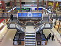 Inside The Arcades shopping centre, Ashton-under-Lyne (2).JPG