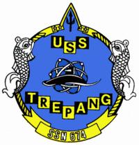 Insignia of SSN-674 Trepang.PNG