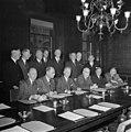 Installatie Deltacommissie, 21 februari 1953 (2).jpg