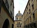 Institut de France Rue Mazarine.jpg