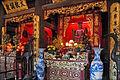 Institut des Fils de lEtat (Temple de la littérature, Hanoi) (4355375067).jpg