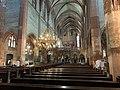Intérieur Église protestante St Pierre Jeune Strasbourg 31.jpg
