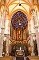 Intérieur Chapelle Notre-Dame (32214058084).jpg